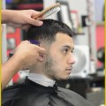 NEW-Low-Fade-HairCut-difuminado-degradado-2018