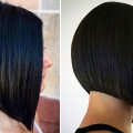 New-Bob-Haircuts-2019-Bob-Haircuts-for-Women-2019-Perfect-Bob-Haircut-Bob-Hairstyle