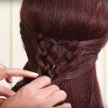 New-Braided-hairstyle-for-Girls-Beautiful-hairstyles-for-Girls-Everyday-Hairstyles