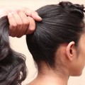 New-Fashion-Hairstyles-for-GirlsNew-Ponytail-Hairstyles-for-GirlsEveryday-Hairstyles-ideas
