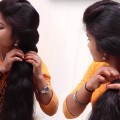 New-Long-Hairstyle-2017-Best-Wedding-Hairstyle-Best-Indian-Hairstyles-2017-Wedding-Hairstyles