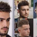 New-Trending-Haircuts-For-Guys-2018-New-Stylish-Mens-Hairstyles-2018-Mens-Trendy-Hairstyles-2018