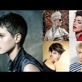 Pixie-Cut-Pixie-Hairstyles-Hair-Ideas-Short-Hair-Tends-in-2018-Choose-The-One-That-Suits-You