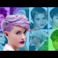 Pixie-Cut-Very-Short-Pixie-Haircut-for-2018