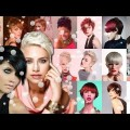 Pixie-Haircut-Inspirations-for-the-Christmas-2018-New-Year-The-Best-50-Pixie-Hairstyles-Ideas