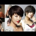 Pixie-Short-Hair-Styles-and-Haircuts-for-Asian-Women-the-Most-Popular-Pixie-Hair-Cuts-in-2017
