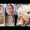 Pixie-Short-Haircuts-and-Hairstyles-For-Thick-Hair-in-2018