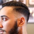 Popular-Short-Hairstyles-for-Men-Skin-Fade