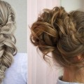 Quick-And-Easy-Hairstyle-For-Long-Hair-Tutorial-3