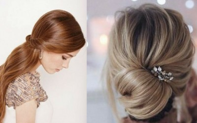 Quick-And-Easy-Hairstyle-For-Long-Hair-Tutorial-6