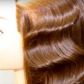 Quick-Easy-Hairstyles-For-Baby-Girls-Baby-Hair-Style-for-Short-and-Long-Hair-3