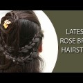 SIMPLE-Easy-Rose-Braid-Hairstyles-For-Partys-Wedding-Hairstyle-Tutorials-2017.