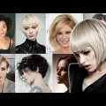 Short-Bob-Hair-Cut-Short-Curly-Bob-Hairstyles-Short-Hair-Images-for-2018