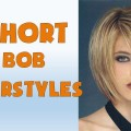 Short-Bob-Hairstyles-and-Haircuts-Trend-2018