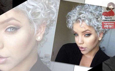 Short-Curly-Hairstyles-2018-Short-Naturally-Curly-Haircuts