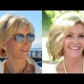 Short-Haircuts-Hairstyles-for-Older-Women-Over-50