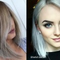 Short-Hairstyle-Ideas-for-2018