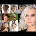 Short-Hairstyles-Haircuts-for-Thin-Hair-2017-2018