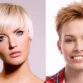 Short-Hairstyles-and-Haircuts-2018-Trends-New-Hairstyles-for-Girls