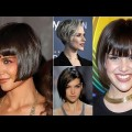 Short-Layered-Bob-Haircuts-Bob-Hairstyles-for-2018-Short-Hair-Colors