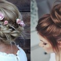 Simple-Hair-Style-for-Long-Hair-Simple-Daily-Hairstyles-2
