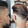 Talented-barber-in-the-world-Mens-hairstyles-Amazing-Barbers-Compilations-Best-Workers-1