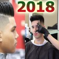 Talented-barber-in-the-world-Mens-hairstyles-Amazing-Barbers-Compilations-Best-Workers