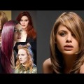 The-Freshest-Hairstyle-Designs-for-2018-Best-Hair-Colors-2018