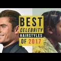 The-Top-13-Mens-Celebrity-Hairstyles-of-2017
