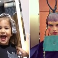 Top-10-Amazing-Hair-Color-Transformations-Beautiful-Hairstyles-Tutorial-Compilation-2017