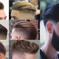 Top-10-New-Trendy-Hairstyles-For-Men-2018-Stylish-Haircuts-Men-2018-Mens-Hairstyles-Trends-2018
