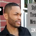 Top-10-Stylish-Trendy-Black-Men-Haircuts-2018-Mens-Hairstyle-Trends-Black-Mens-Hair-2018