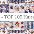 Top-100-Short-Hairstyles-from-2017