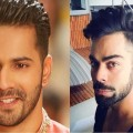 Top-20-Best-Sexiest-Hairstyles-For-Indian-Men-2018-Indian-Men-HaircutsStylish-Indian-Men-Hairstyles
