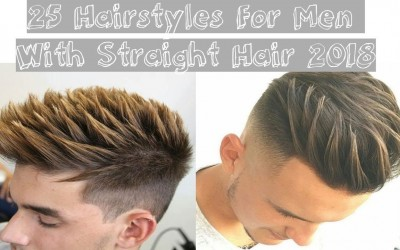 Top-25-Best-Hairstyles-For-Men-With-Straight-Hair-2018-Mens-Hairstyle-Trends-2018