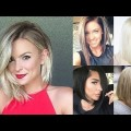 Top-30-Catchy-Asymmetrical-Bob-Haircuts-and-Hairstyles-For-Women-in-2018