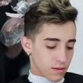 Top-4-Attractive-Haircuts-and-Hairstyles-for-mens-2018