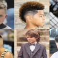Top-50-Most-Attractive-Haircuts-Hairstyles-For-Boys-2018-Kids-Boys-Hairstyles-Trends-2018