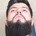 Top-Attractive-Haircuts-and-Hairstyles-for-mens-2018-and-new-Beard-styles-201718