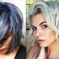 Top-Haircuts-for-Women-Winter-2019-Fall-2018-Popular-Haircuts-Video-2018