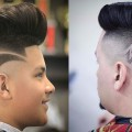 Top-Popular-Attractive-Haircut-Hairstyles-for-Men-2018-Amazing-Haircut-Designs-and-Hairstyles