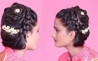 Topsy-tail-Hairstyle-for-long-hair-Topsy-Tail-Hair-Styles-Hello-Women