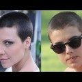 Very-Short-Hairstyles-Pixie-Haircuts-for-2018-2019-Short-Hair-Ideas