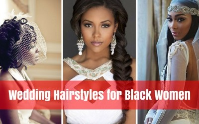 Wedding-Hairstyles-for-Black-Women-African-American-Wedding-Hairstyles
