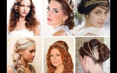 Womens-Hairstyles-Throughout-History-Get-Inspired-Hairstyles-Compilation-2017