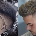 best-barber-in-the-world-men-haircut-video-tutorials-New-haircut-designs-and-hairstyles