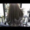 easy-hairstyles-50