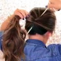 easy-hairstyles-53