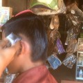 how-to-hair-for-men-in-cambodia-Mens-Hairstyle-Tutorial-khmer-barber