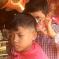 how-to-short-haircut-for-boys-in-cambodia